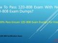 Free 1Z0-808 Dumps-Free 1Z0-808 VCE Dumps-Free 1Z0-808 PDF Dumps
