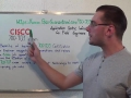 700-703 – Practice Exam Test Questions Cisco
