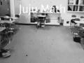 JuJu Math