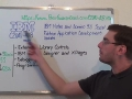 C2040-408 – Practice Exam Test Questions IBM