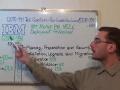 C2070-991 – Practice Exam Test Questions IBM
