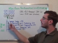 C2090-614 – Practice Exam Test Questions IBM
