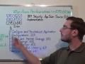 C2150-810 – Practice Exam Test Questions IBM