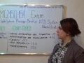 C2180-184 – Practice Exam Test Questions IBM