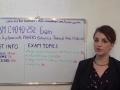 C4040-252 – Practice Exam Test Questions IBM