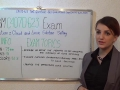 C4070-623 – Practice Exam Test Questions IBM