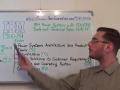 C9010-251 – Practice Exam Test Questions IBM