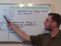 C9550-271 – Practice Exam Test Questions IBM