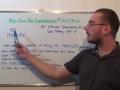 M2110-231 – Practice Exam Test Questions IBM