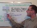 P2070-071 – Practice Exam Test Questions IBM