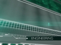 Rena Has A Significant Engineering Department, Offering Its Services To Customers