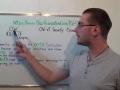 1D0-571 – Practice Exam Test Questions CIW