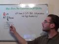 117-304 – Practice Exam Test Questions LPI