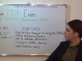 7304 – Practice Exam Test Questions Avaya