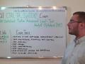 CTAL-TA_SYLL2012 – Practice Exam Test Questions iSQI