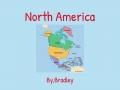 Bradley's North America Investigation
