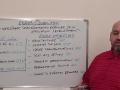 C2060-350 – Practice Exam Test Questions IBM