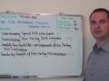 P2060-001 – Practice Exam Test Questions IBM