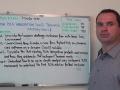 P2060-017 – Practice Exam Test Questions IBM