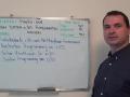 P4070-005 – Practice Exam Test Questions IBM