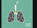 302 Smoking PSA