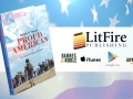 Proud American: The Migrant, Soldier, and Agent by Sergio A. Tinoco (Book Trailer)
