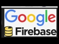 Mobile CSP - Presidents Quiz with Firebase Part A Updated for FB2017
