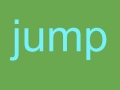 sw jump q2