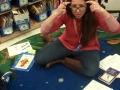 Guided Reading Part 2