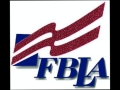 Test FBLA Video
