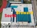 South Broward Elective Classes 2.0