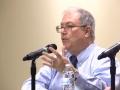 GBPLD Live Stream: Librarians vs Fake News Pt.1