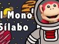 Sílabas ya ye yi yo yu - El Mono Sílabo