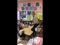 Teaching Video