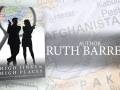 High Jinks in High Places by Ruth Barrett (Book Trailer)