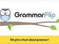 Objects of Prepositions - Grammar Lesson Trailer