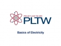 6.1.3 Static and Current Electricity