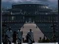 Gladiator: Commodus Enters Rome