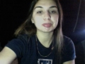 Jillian Gress Module 3.02 Video
