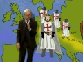 Bob Hale Crusades Report