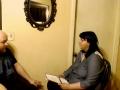 Communication Skills Video