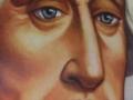 Who Was George Washington? Part 2