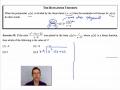 Common Core Algebra II.Unit 10.Lesson 11.The Remainder Theorem