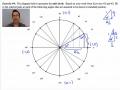 Common Core Algebra II.Uni 11.Lesson 3. The Unit Circle