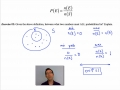 Common Core Algebra II.Unit 12.Lesson 1.Introduction to Probability
