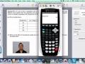 Common Core Algebra II.Unit 13.Lesson 6.Sample Proportions