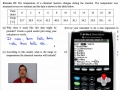 Common Core Algebra II.Unit 13.Lesson 9.Other Types of Regression