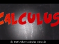 Calculus by MindMuzic (Official Music Video)