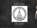 Landmark Civil Rights Cases