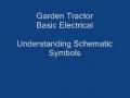Ep 16 Basic schematic symbols